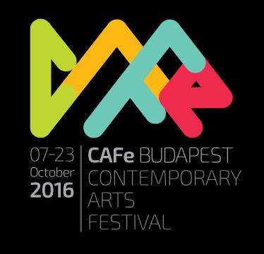 cafe-budapest-2016