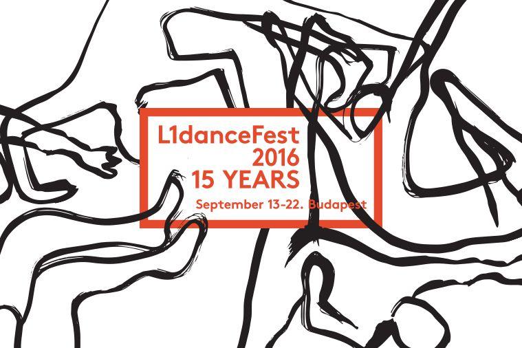 L1danceFestTanzfestival