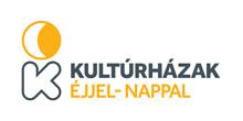 Tag und Nacht Kulturhaus Logo