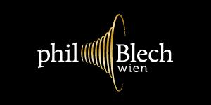 phil Blech Wien