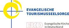 Evangelische Tourismusseelsorge