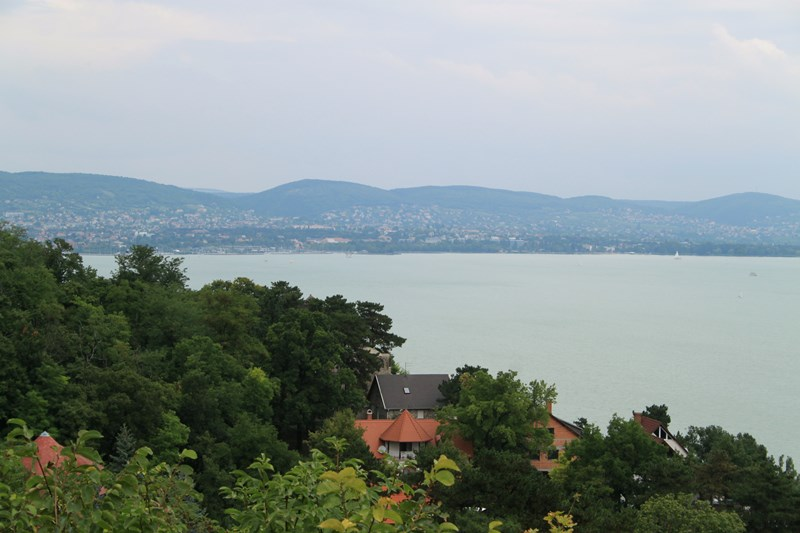 balaton urlaub seite 5 f r ihren urlaub am balaton in ungarn. Black Bedroom Furniture Sets. Home Design Ideas