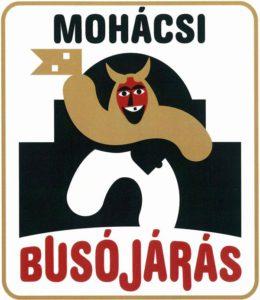 Maskenkarneval in Mohács