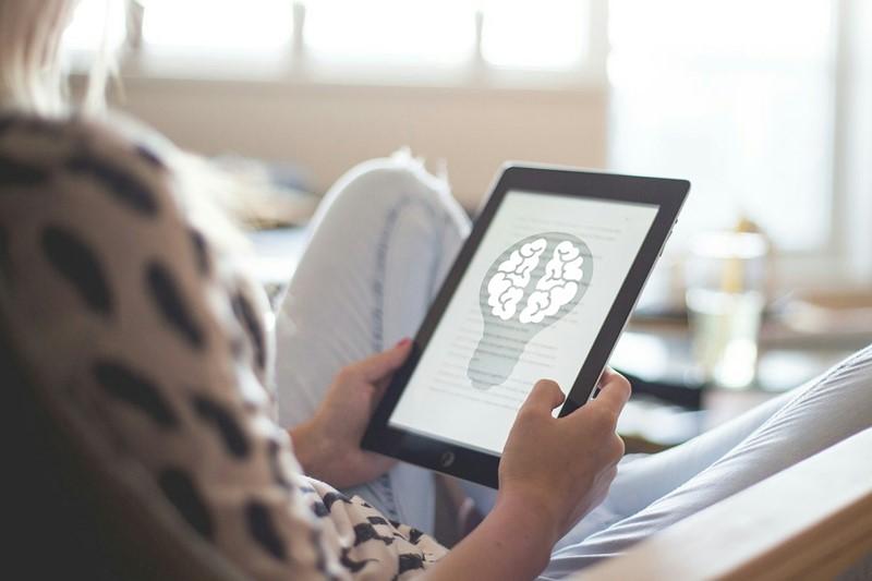 E-Book lesen